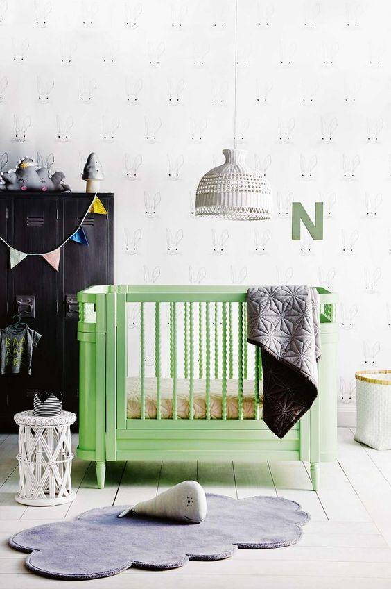 habitacion-bebe-greenery-6