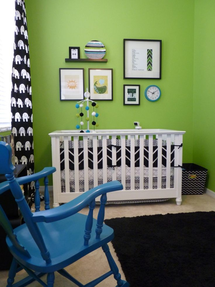 habitacion-bebe-greenery-7