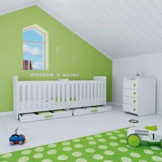 habitacion-bebe-greenery-8