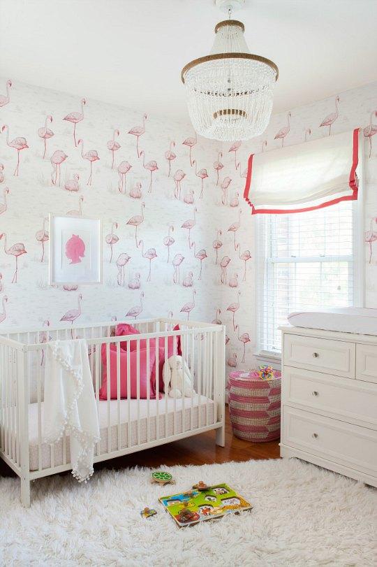 habitacion-bebe-mila-1