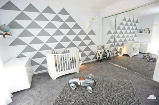 habitacion-bebe-moderna-4
