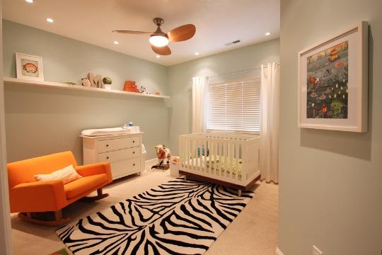 habitacion-bebe-moderna-5