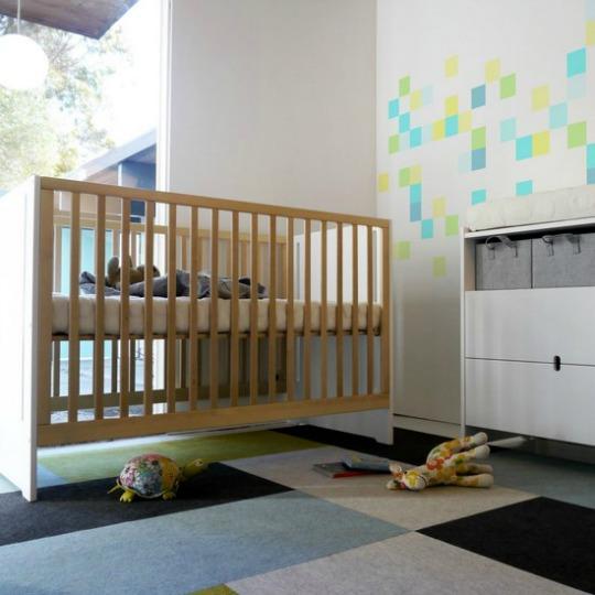 habitacion-bebe-moderna-6