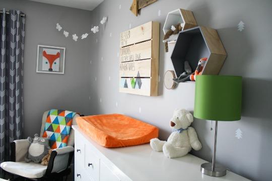habitacion-bebe-motañas-5