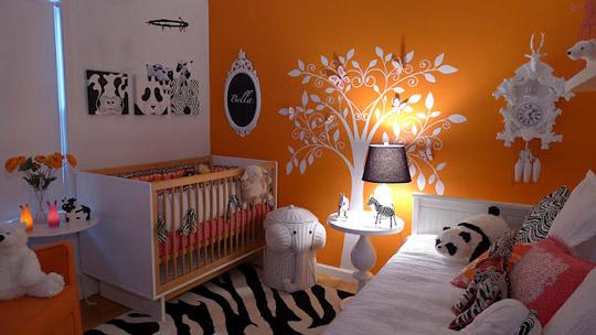 habitacion-bebe-naranja-2