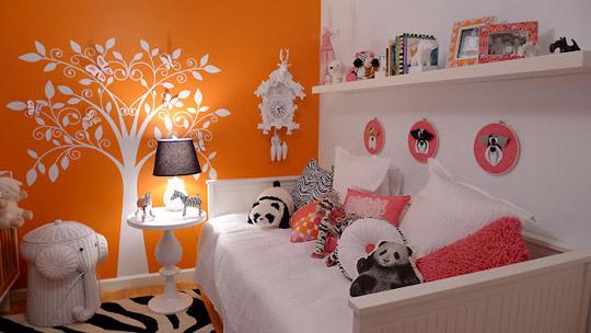 habitacion-bebe-naranja-3