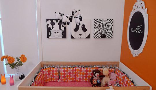 habitacion-bebe-naranja-5