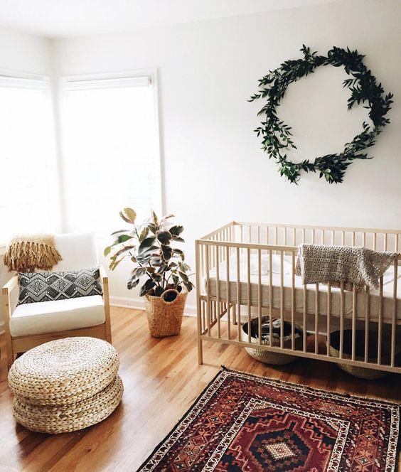 habitacion-bebe-natural-1