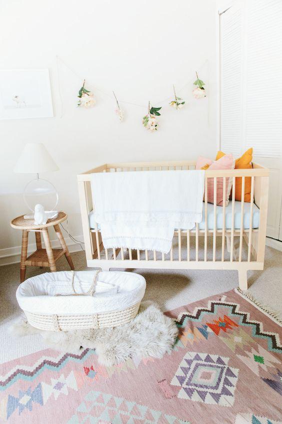 habitacion-bebe-natural-5