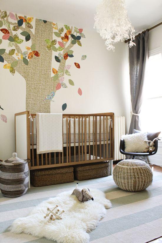 habitacion-bebe-natural-6