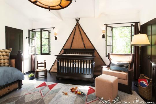 habitacion-bebe-niño-1