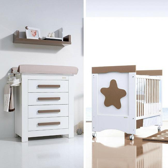habitacion-bebe-oferta