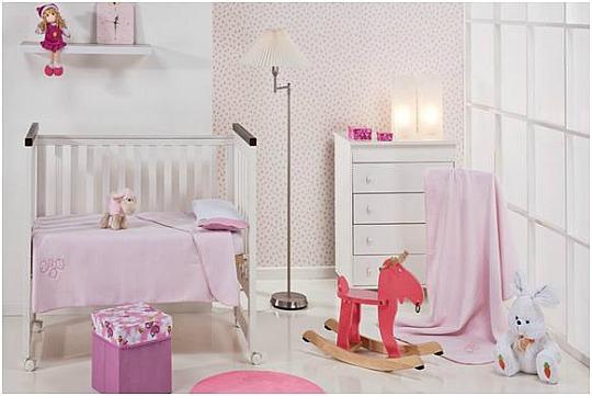 habitacion-bebe-rosa-1
