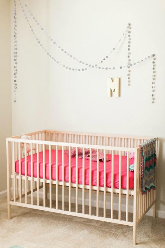 habitacion-bebe-rosa-2