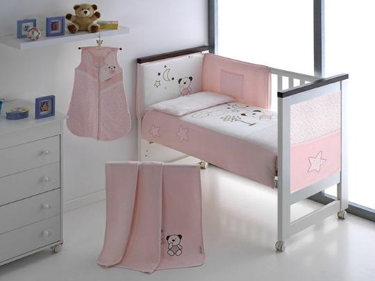 habitacion-bebe-rosa-3