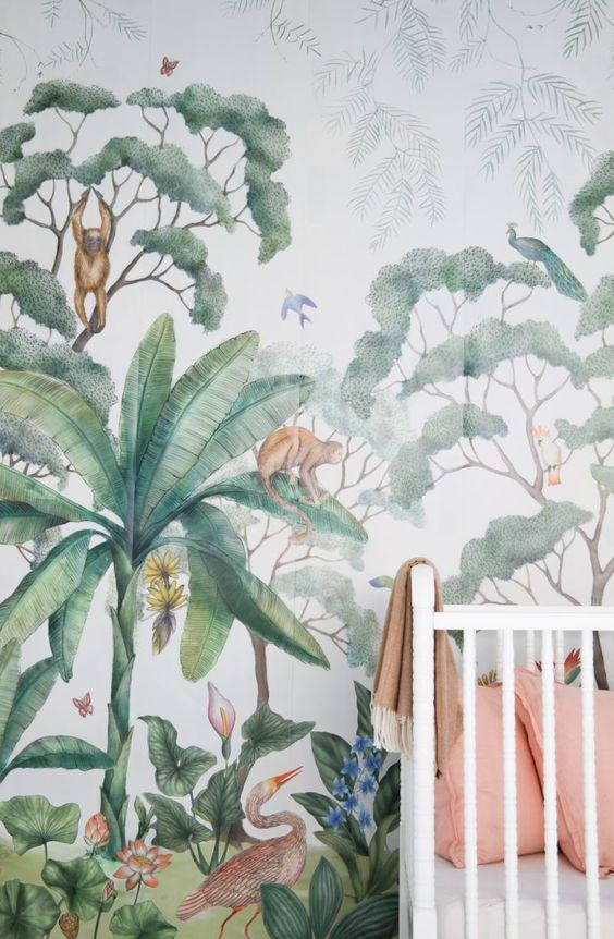 habitacion-bebe-tropical-5