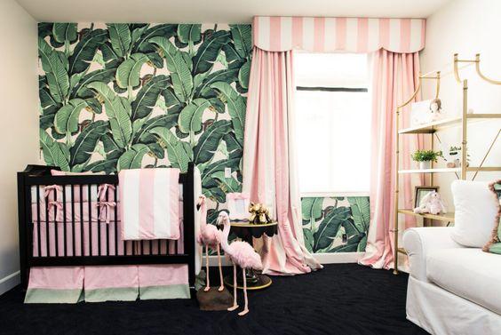 habitacion-bebe-tropical-6
