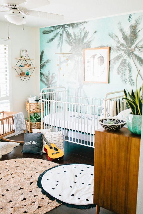 habitacion-bebe-tropical-7