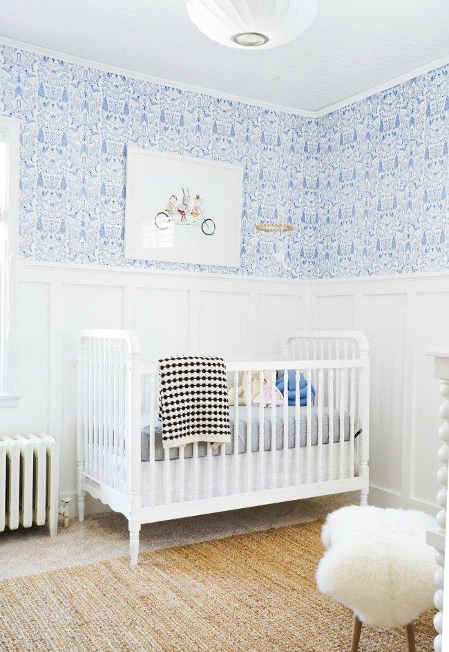 habitacion-blanca-azul-1
