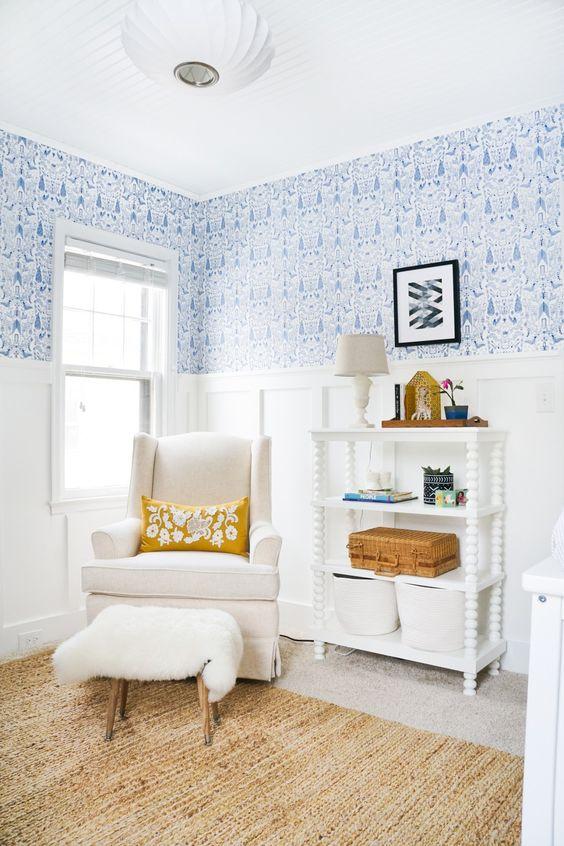 habitacion-blanca-azul-4