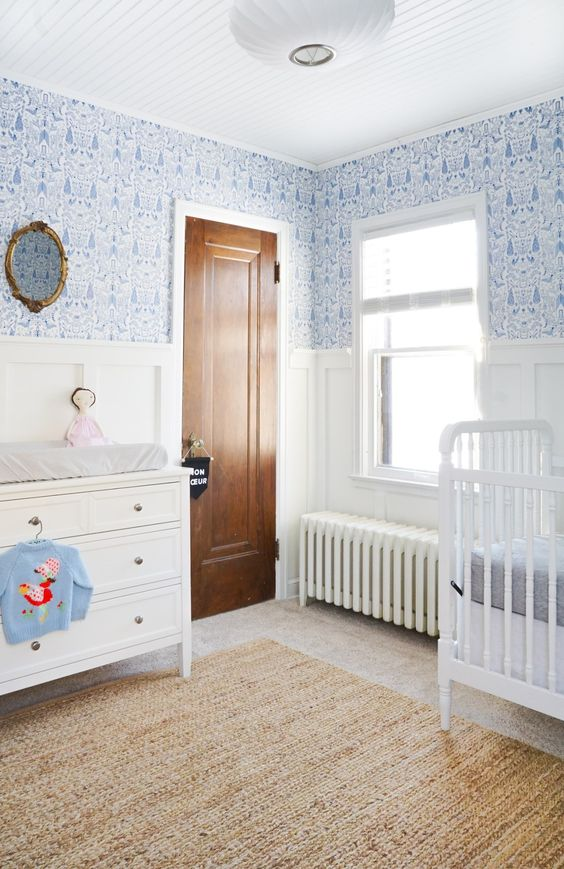 habitacion-blanca-azul-5