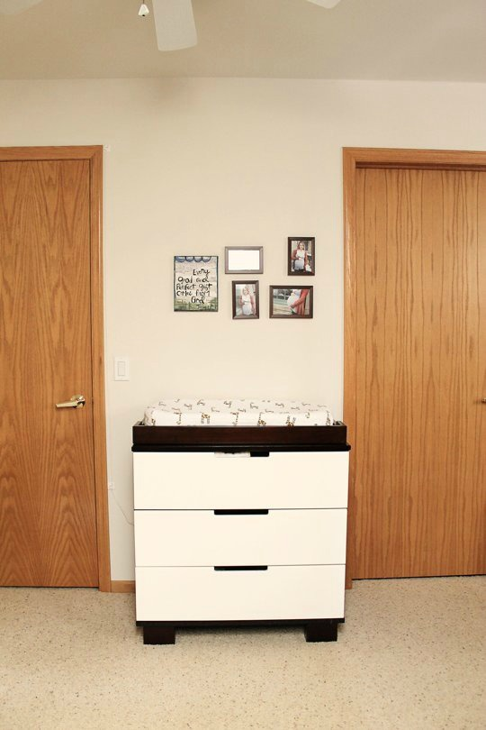 habitacion-gemelos-3