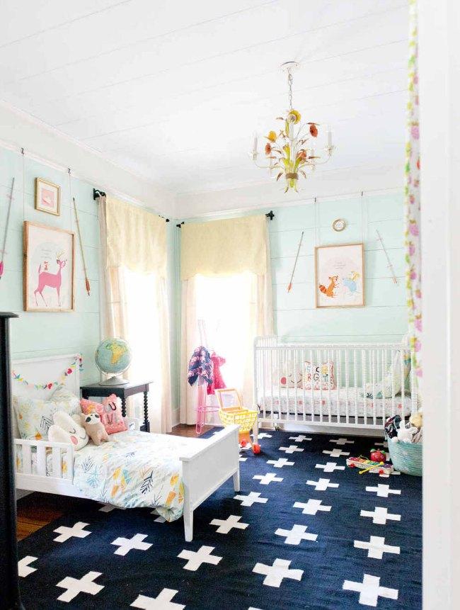 habitaciones-bebe-niño-1