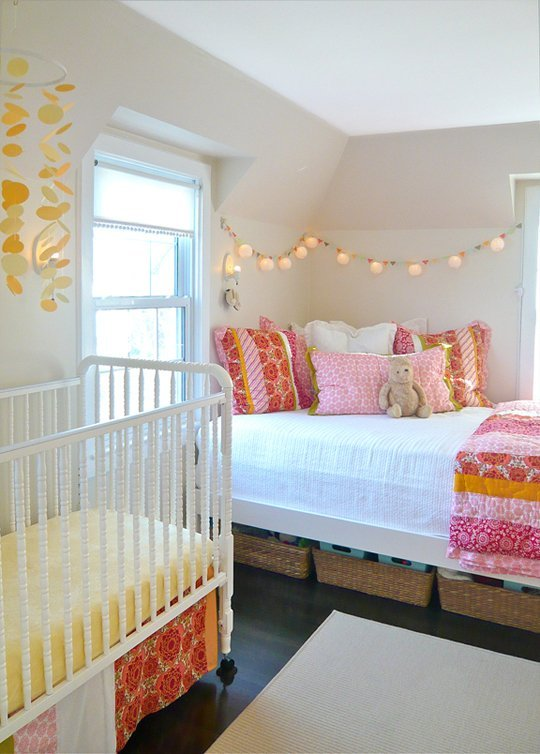 habitaciones-bebe-niño-3