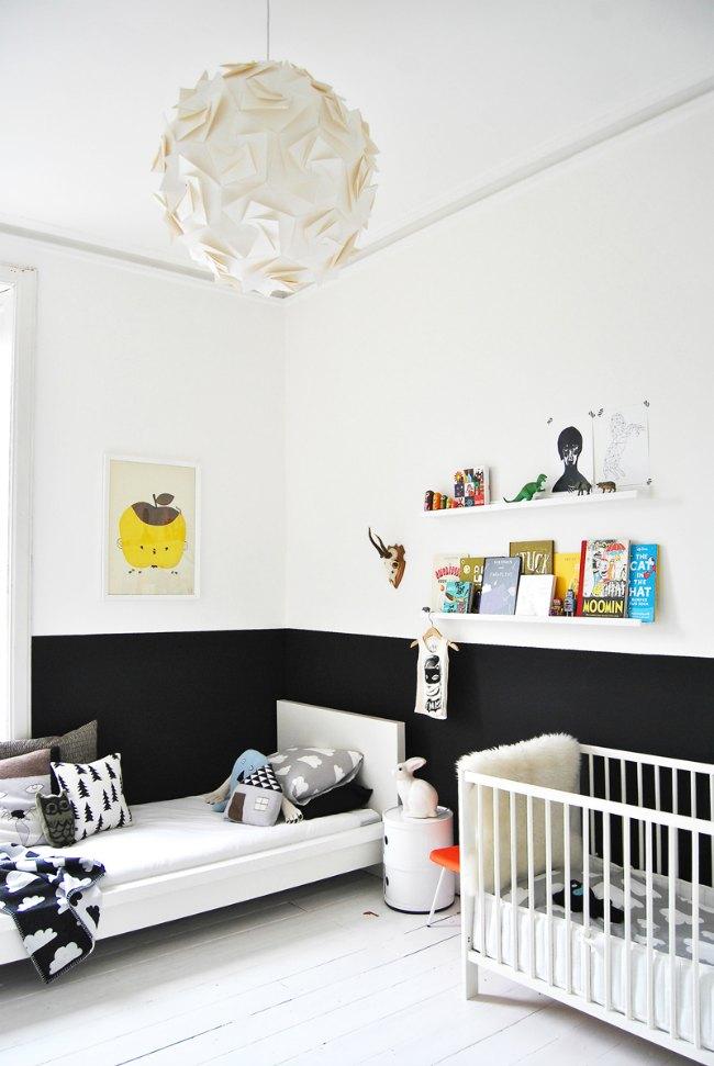 habitaciones-bebe-niño-4