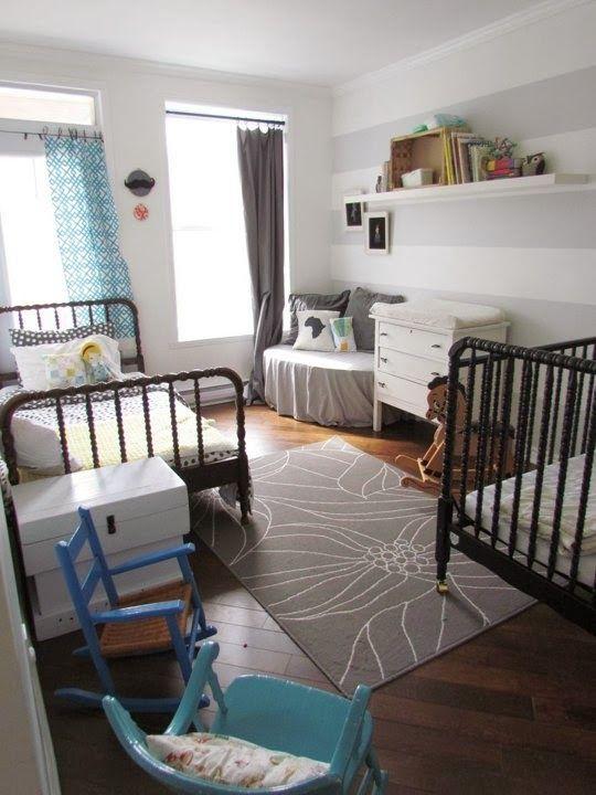 habitaciones-bebe-niño-5