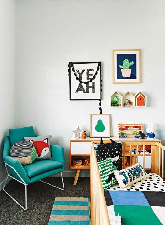 habitaciones-bebes-coloridas-1