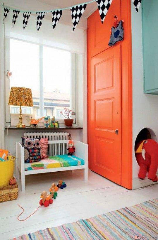 habitaciones-bebes-coloridas-2
