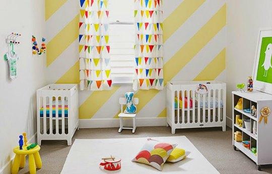 habitaciones-bebes-coloridas-3