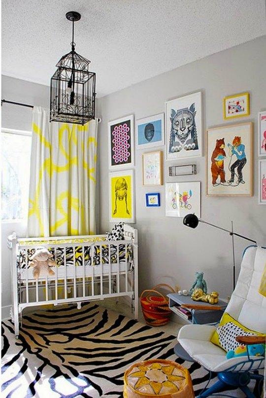 habitaciones-bebes-coloridas-4