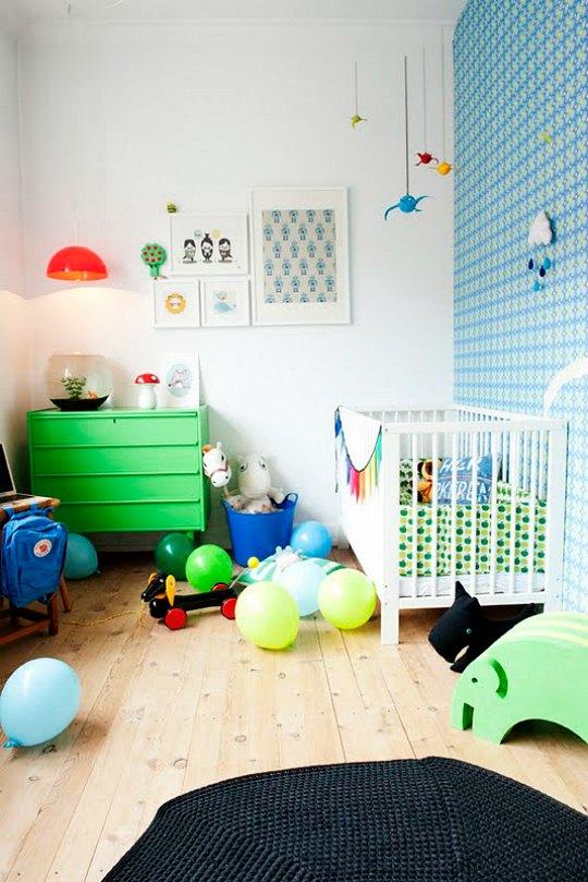 habitaciones-bebes-coloridas-5