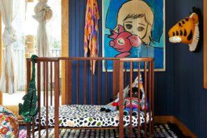 habitaciones-bebes-eclecticas