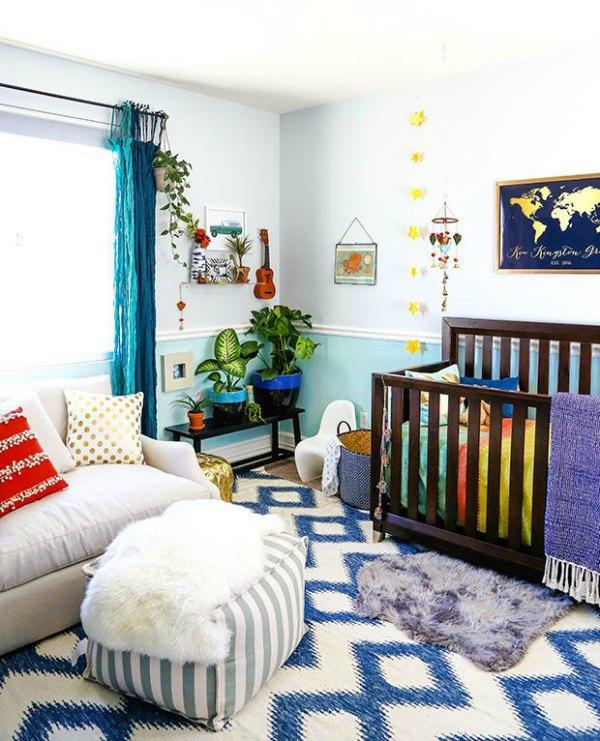 habitaciones-bebes-eclecticas-4