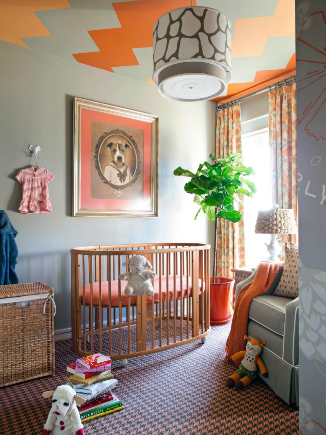 habitaciones-bebes-eclecticas-5