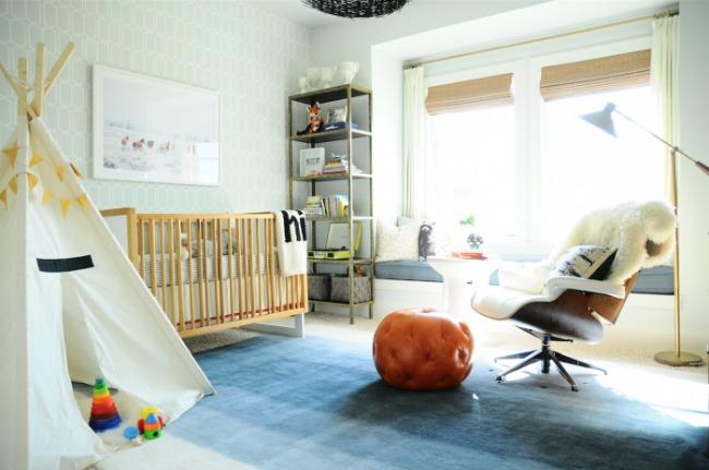 habitaciones-bebes-eclecticas-6