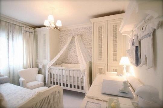 Decoracion Recamaras De Bebes ~ que te guste nuestra selecci?n de dormitorio cl?sicos para beb?s
