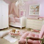 Habitaciones de princesas