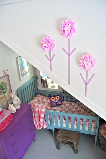 ideas-bebes-1