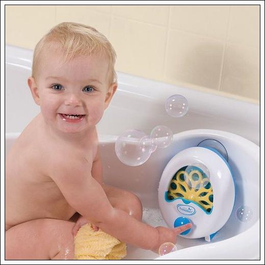 juguete-baño