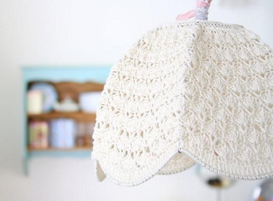 lampara-crochet-1