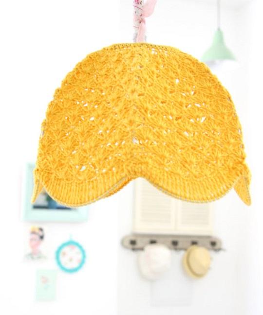 lampara-crochet-2