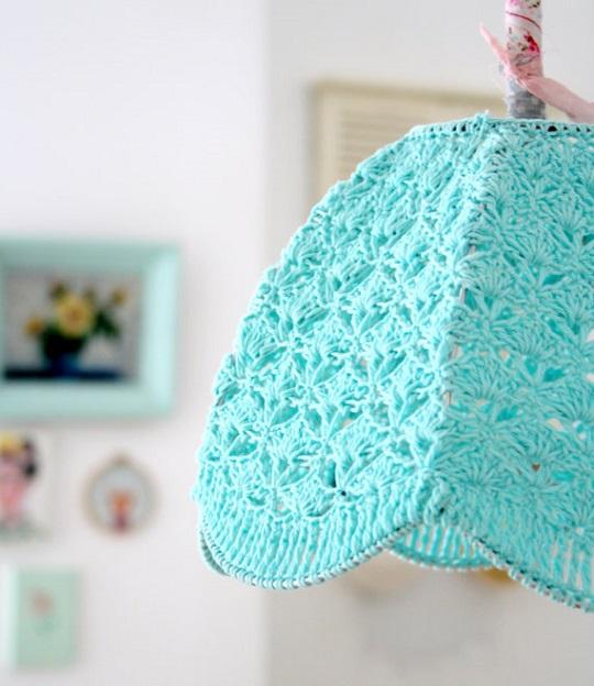 lampara-crochet-3