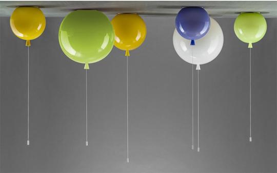 lampara-globo