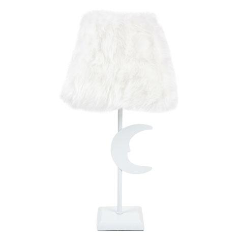 Propuestas de Zara Home para iluminar la habitación del bebé ...