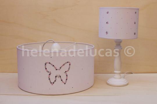 lamparas-pintadas-1