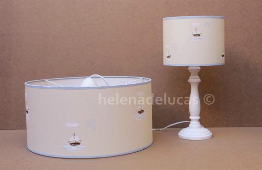 lamparas-pintadas-2